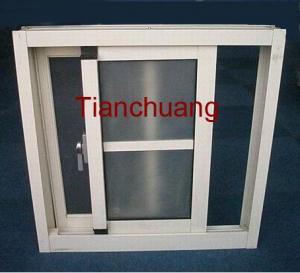 China Sliding Windows on sale