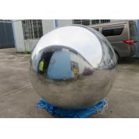 Quality Charming Advertising Inflatables Mirror Balloon For Event / Mirror Party Balloon wholesale