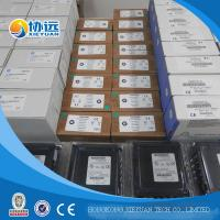 Quality GE Fanuc battery IC693ACC302 IC693ACC302A IC693ACC302B Auxiliary battery Module wholesale