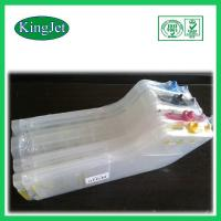 Quality Empty 940 Refill Pigment Ink Cartridges 940XL For HP Officejet Pro wholesale