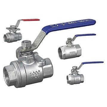 Cheap full port ball valves for sale