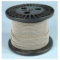 China heating element wire on sale