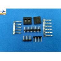 Cheap Wire to board connectors pitch 2.54mm Power Connector Disconnectable type for sale