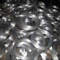 Quality Electro Galvanized Iron Wire,Wire Mesh Stainless Steel,Used In Construction Binding wholesale
