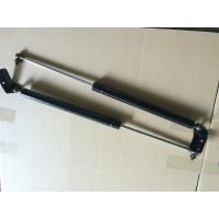 Quality Adjustable Steel Compression Gas Spring Toyota Tailgate Gas Strut wholesale
