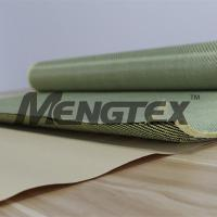 Quality Aramid Carbon Fiber Fabric For Beam penetrating wholesale