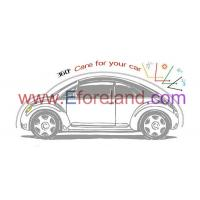 China Factory OEM Offer high quality car cover,bus cover,suv cover on sale