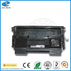 Buy cheap TN-113R00656 Toner Cartridge Unit For Xerox P4500 Black Laser Printer from wholesalers