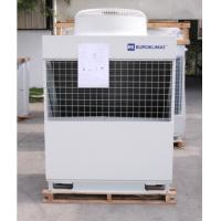 Quality Professional R22 Air Conditioner Air Cooled Modular Chiller 15.5kW wholesale