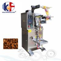 Quality sachet packing machine / small granule packing machine / stick bag packing machine wholesale