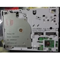 China YD8U10 USB floppy disk drive, Ruanqu.NET sales supply YD8U10 Medical equipment dedicated on sale