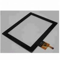 Quality 19 Inch Capacitive Touch Screen Panel , USB Interface Industrial Touch Panel wholesale