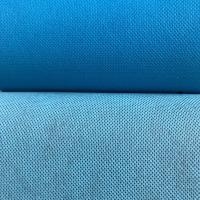 25m/roll spunbond non woven/agriculture nonwoven covers 30-100gsm fabric for