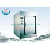 China PID Control System Hot Air Oven With Accurate Temperature Sensor​ For Veterinary on sale