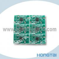 Quality Chip for Toshiba E-studio 211-D wholesale
