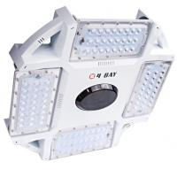 Cheap 5 Years Warranty 150W  LED High Bay Light with  LED Chip and Meanwell LED Driver for sale