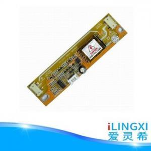 12V LCD TV china  tv kit  lcd tv inverter board for