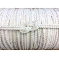 "Quality NEW 7/16"" (11.5mm) x 31' Double Braid Static line Climbing Rope wholesale"