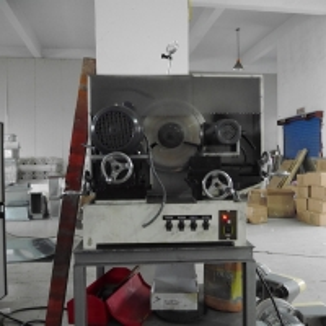 Quality YUYU Industrial Steel 76mm Tungsten Circular Blade Grinding Machine wholesale