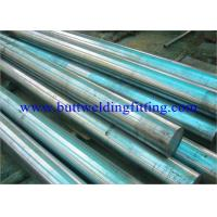 Cheap Alloy 600, Inconel® 600 Nickel Alloy Pipe ASTM B165 and ASME SB165 for sale