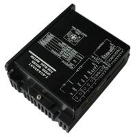 Quality 2 - Quadrant High Current Brushless DC Motor Driver With Speed Showing Panel wholesale