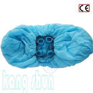 Quality Nonwoven Shoe Cover wholesale