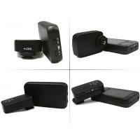 Quality 2012 Pixel promotion high end DSLR Camera Accessory wholesale