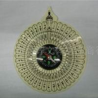 Quality muslim compass 70MM with factory lowest price for muslim wholesale