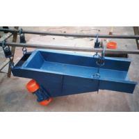 Quality Hot sales vibrating feeder for Food Chemical and Metal Industry wholesale