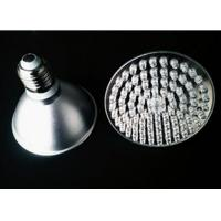 Quality Horticultural UFO LED Grow Lights IP65 For Vegetables And Flowers , FCC SGS Listed wholesale