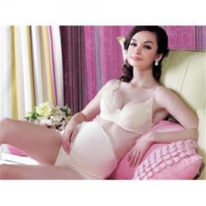 China maternity underwear on sale