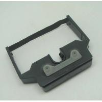 Cheap POS Ribbon for Epson ERC 02 R/B / 600 / IM215 improved for sale