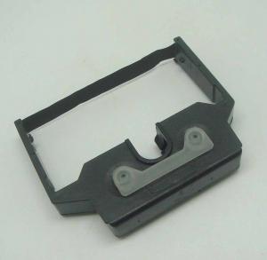 Quality POS Ribbon for Epson ERC 02 R/B / 600 / IM215 improved wholesale