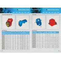 China gearbox ,Reducer ,motor on sale