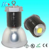 Quality UL Meanwell driver 150w / 200w Dimmable LED Lights High lumen for Industrial lighting wholesale