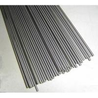 Quality Cold - Rolled / Hot - Rolled Titanium Wire wholesale
