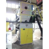 Quality MH-1000T Three Pre Heater With Angle Adjustment Range 60~220 Degree wholesale