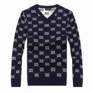 Cheap Wholesale 2015 new arrival mens branded winter G-ucci designer gentleman autumn for sale