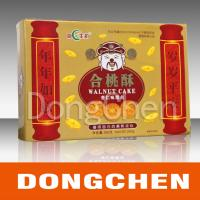 China the best packing box, elegant packaging box, paper packaging box for sale on sale
