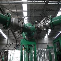 Quality ZSA-2marine oil and synthetic motor oil  regeneration plant through vacuum distillation wholesale