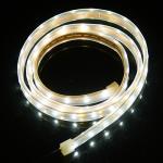 Quality Waterproof 12 volt led flexible light strips  wholesale