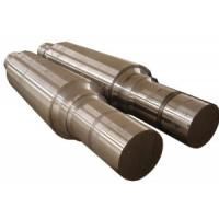 Quality Stainless Steel Gear Drive Shaft with Drawings wholesale