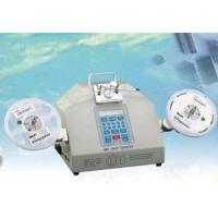 Quality SMD Counter wholesale