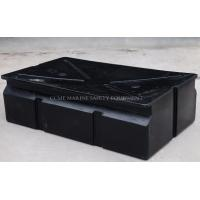 Quality Plastic Pontoon floating drums dock floating pontoons wholesale