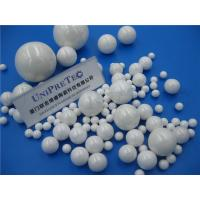 Quality Ceramic Grinding Bead for Paint / Pigment / Ink / Cosmecic wholesale