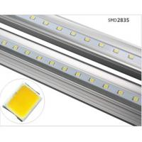 Cheap 1300 lm 3FT T8 12W Led Tube Light 900mm Unify Led Residential Lighting for sale
