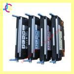 Quality Color Toner Cartridge Compatible for HP 2700/3000 Printer wholesale