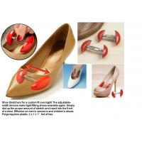 China shoe stretcher on sale