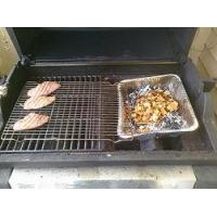 China Gas grill grid on sale