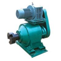 Quality Double Reduction Gearbox Fire Transmission Gearbox Rate Speed Reducer For Chain Grate Boiler wholesale